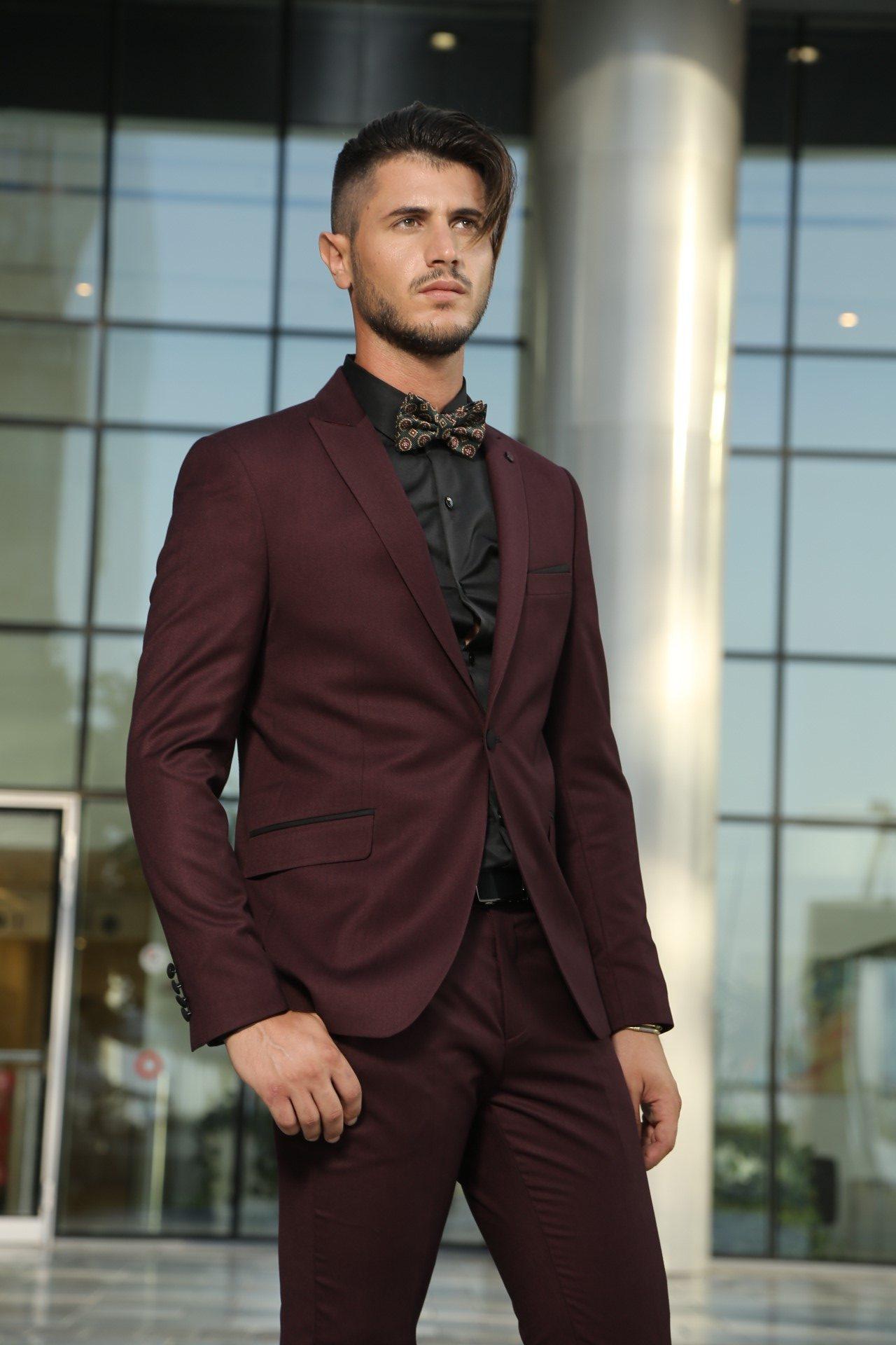 Diplomat-Groom-Suits (1)