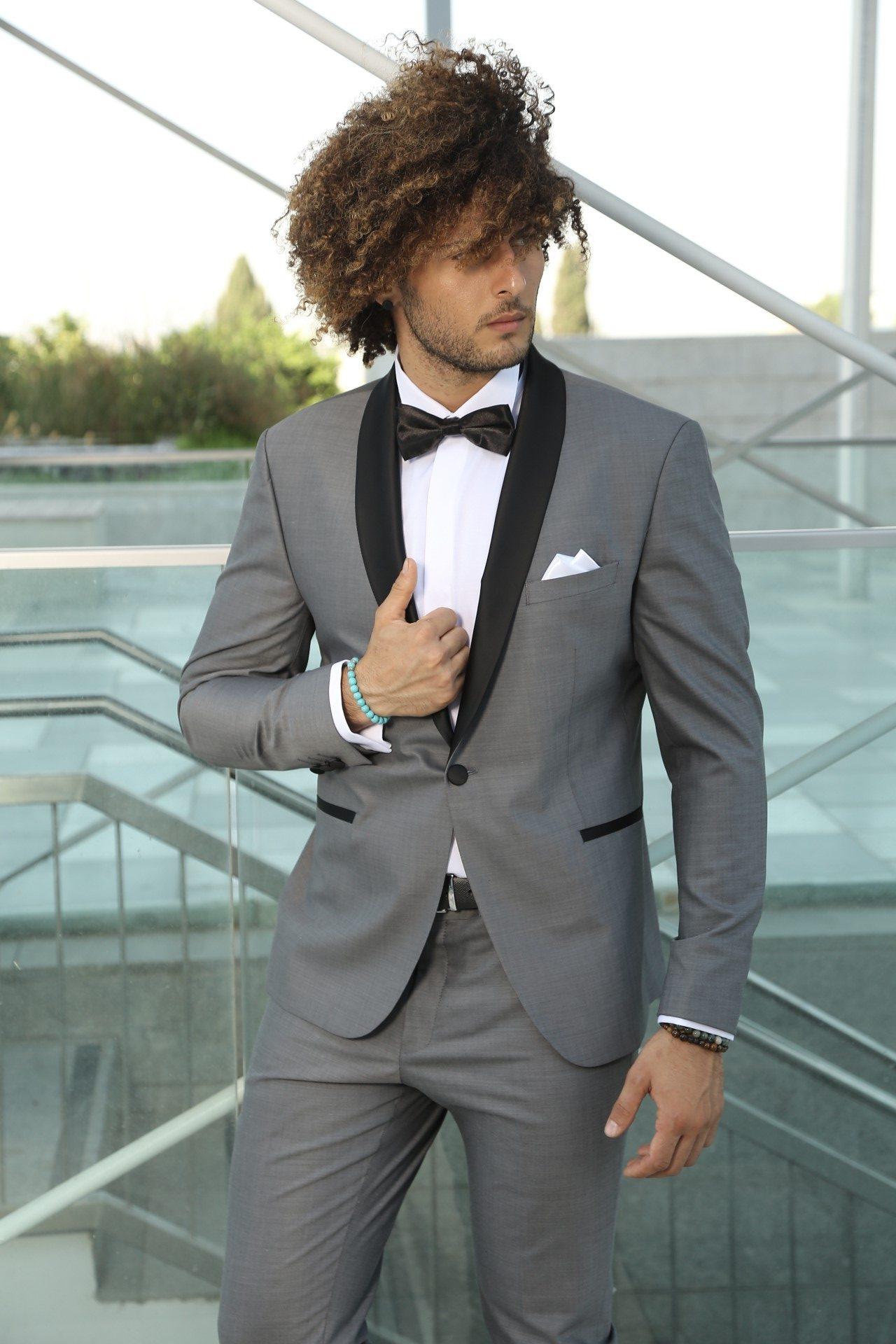 Diplomat-Groom-Suits (3)