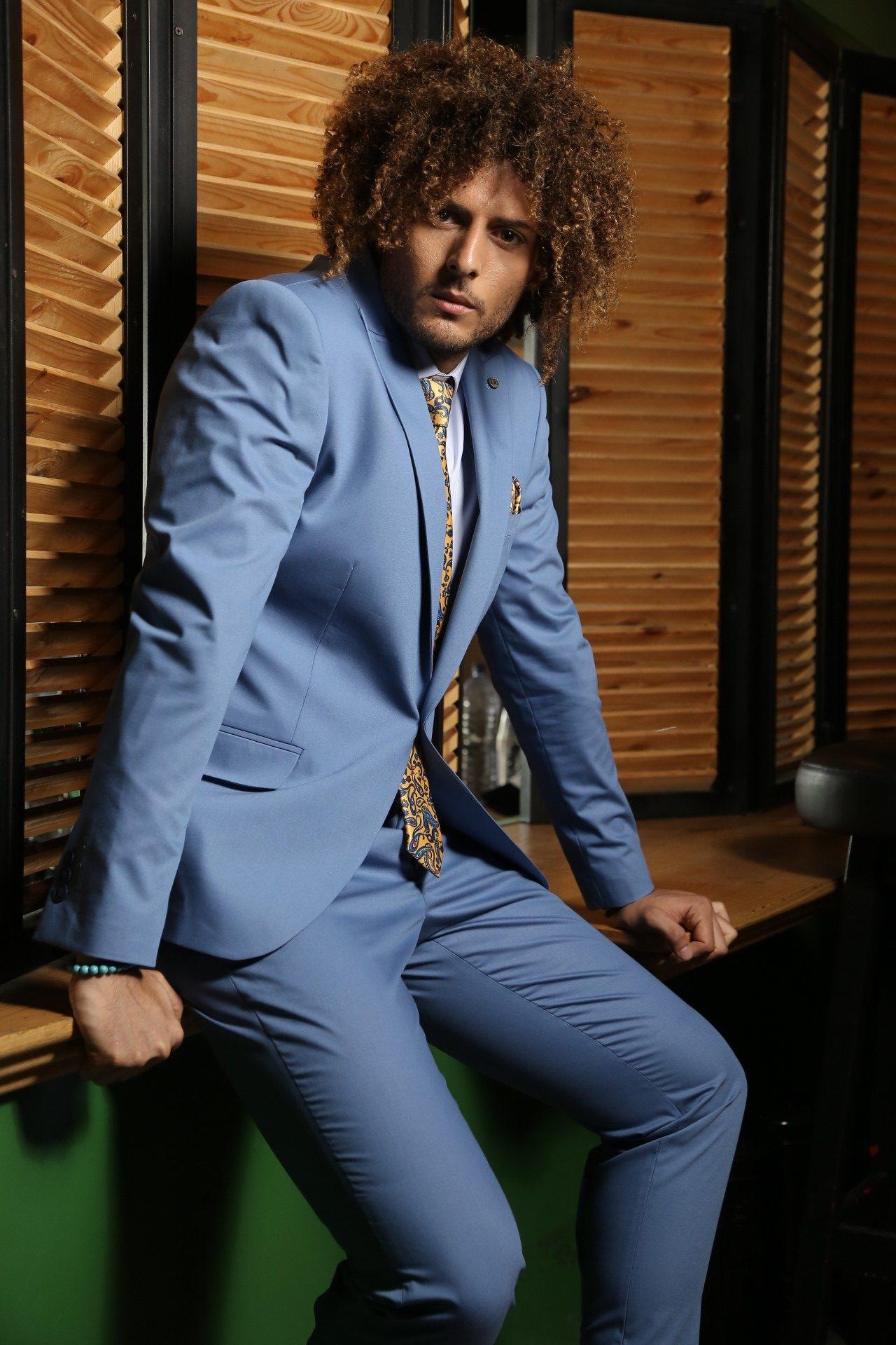 Diplomat-Groom-Suits (4)