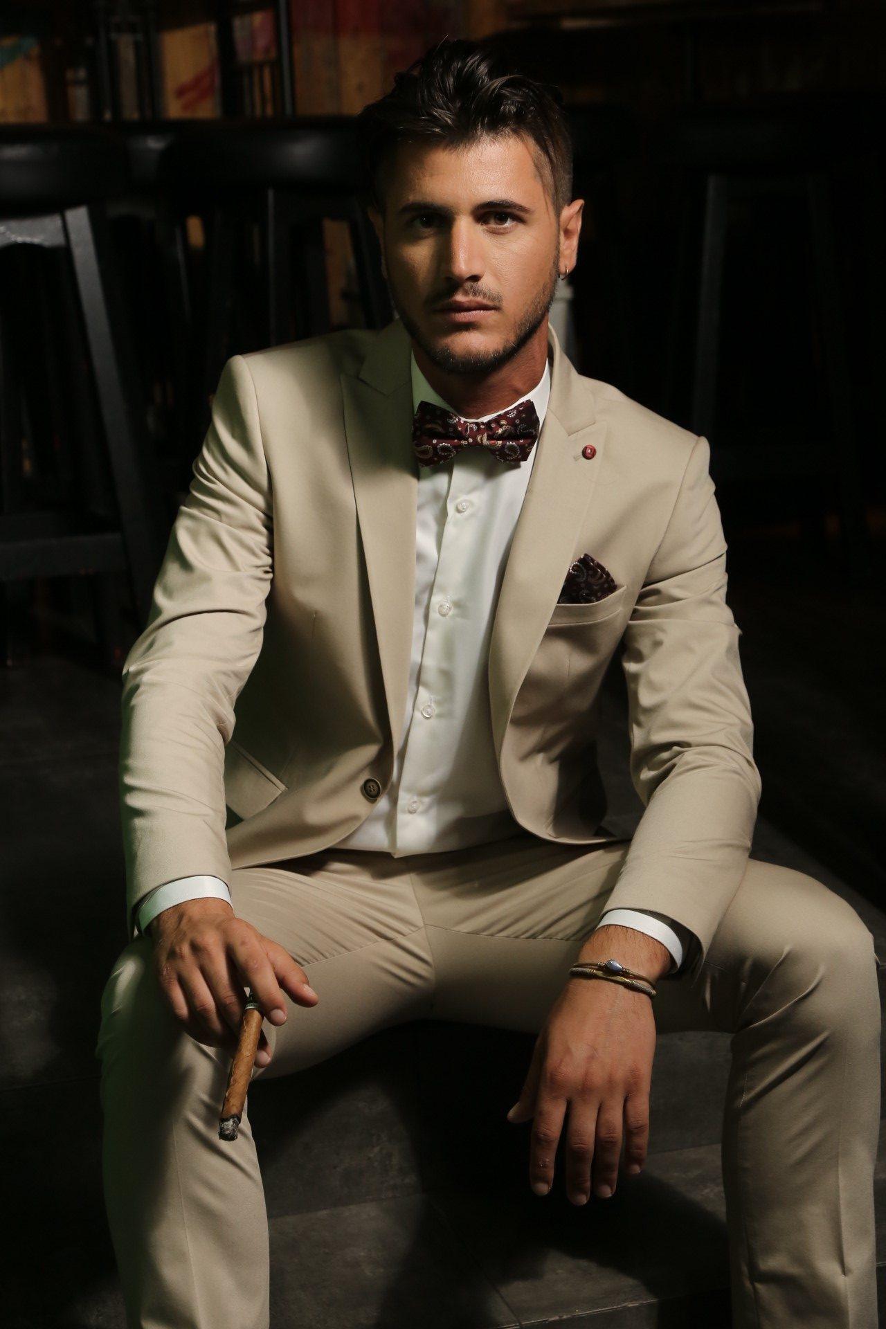 Diplomat-Groom-Suits (5)