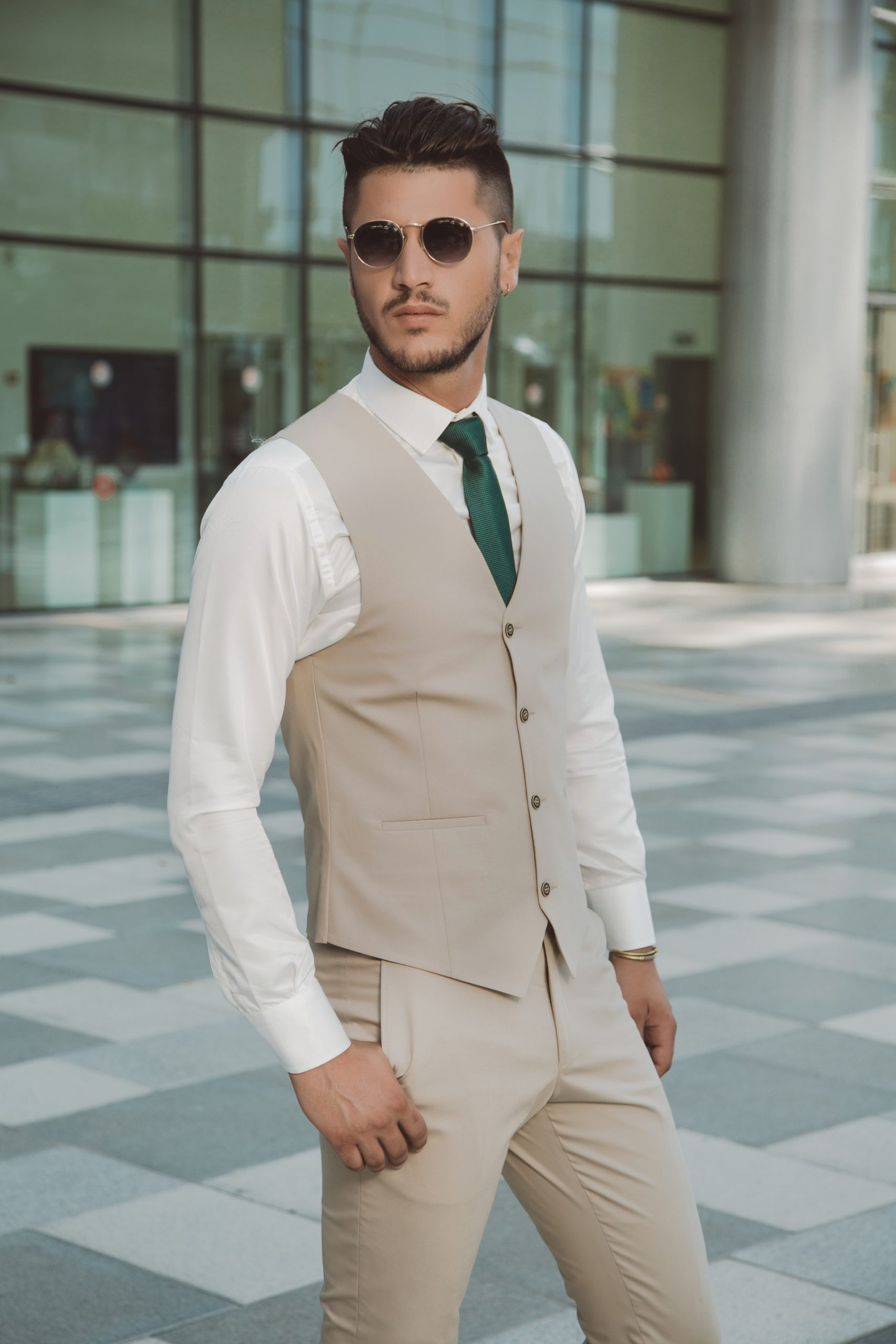 Diplomat-Groom-Suits (6)