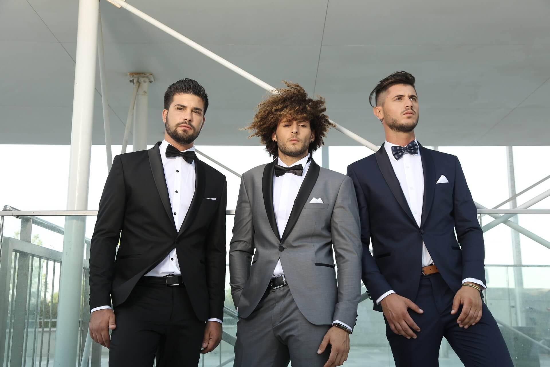 Diplomat-Suits-Slider-Top (1)