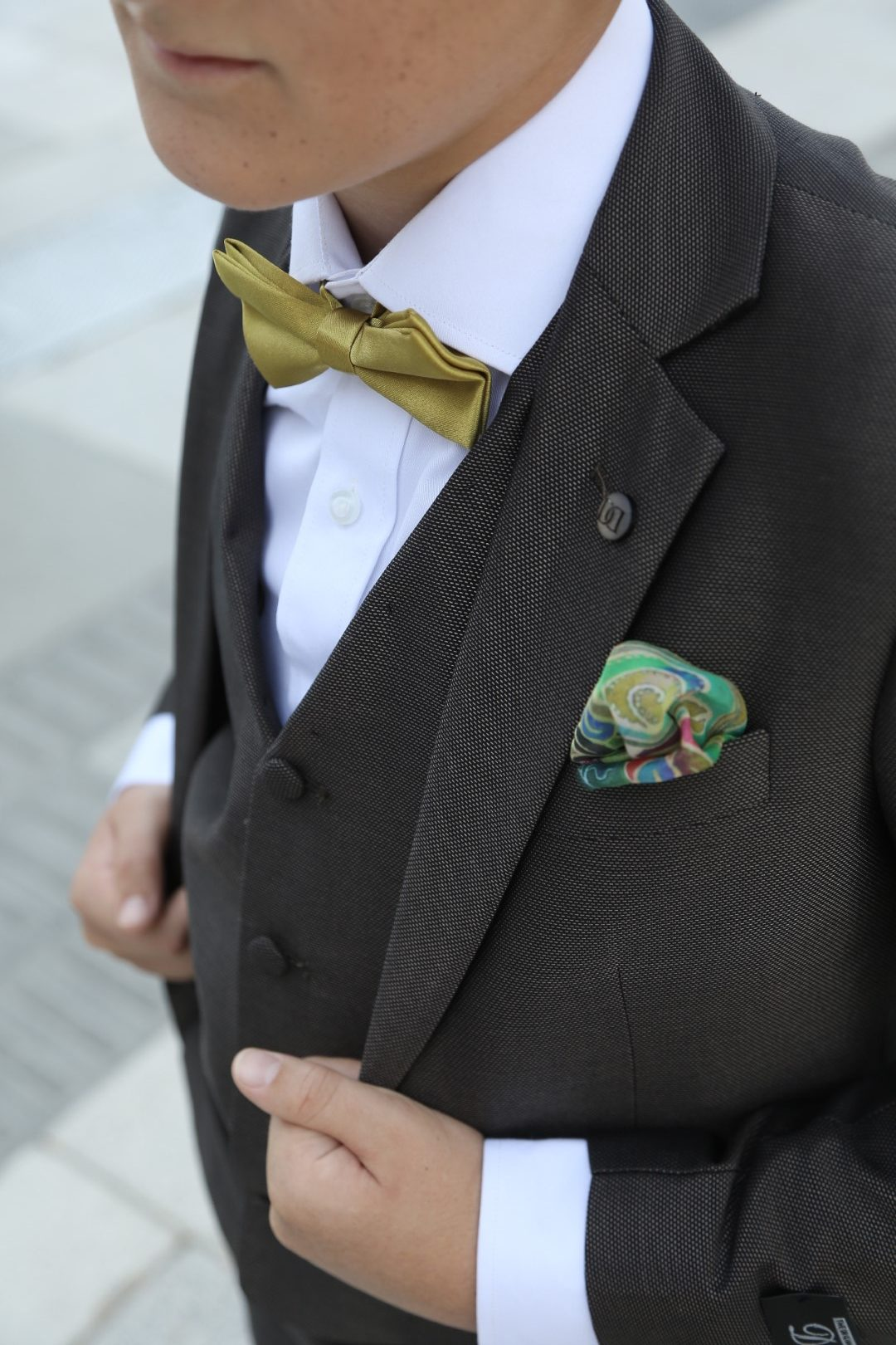 Diplomat-bar-mitzva-suits (1)