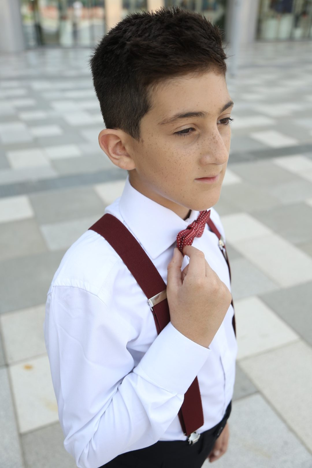 Diplomat-bar-mitzva-suits (5)
