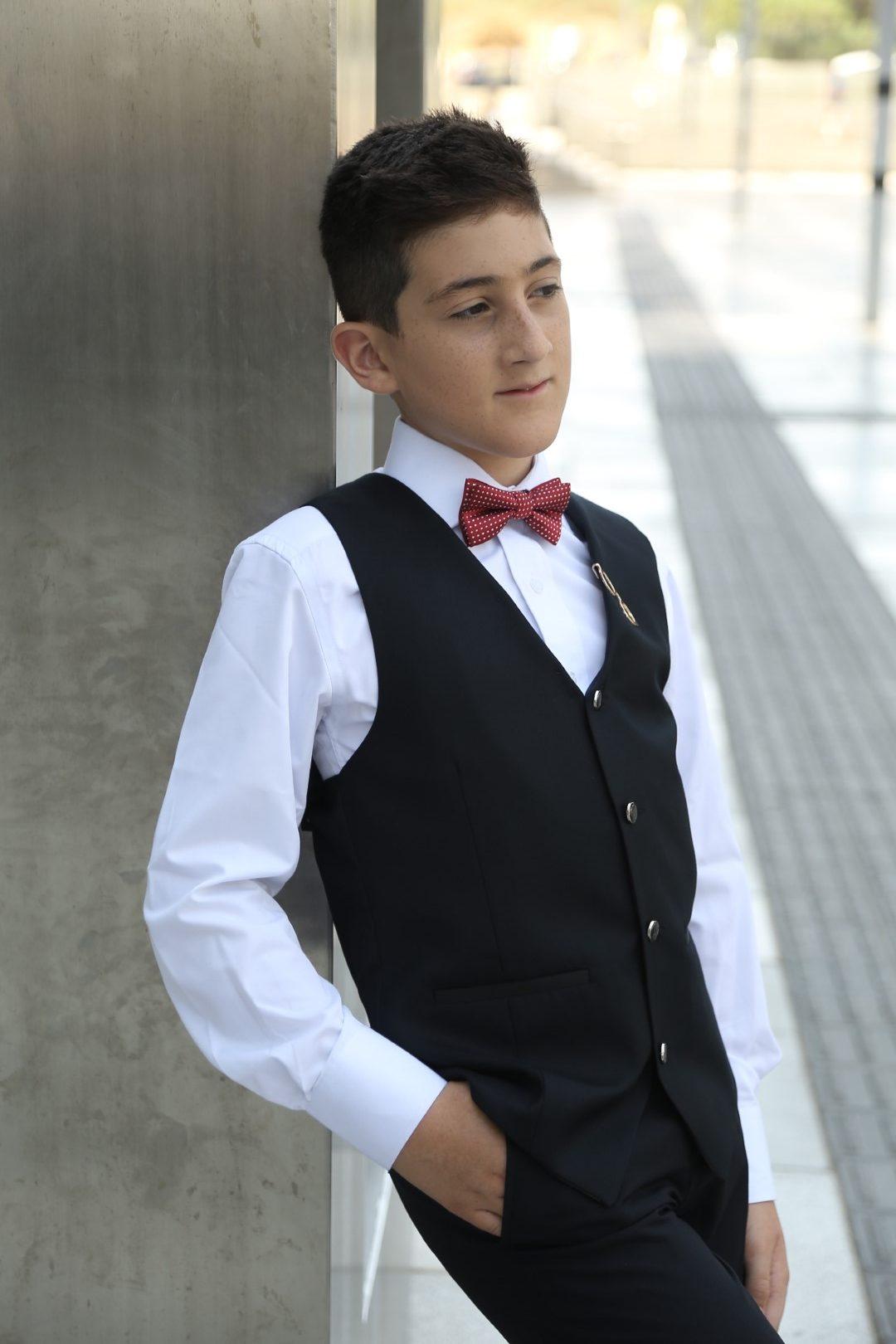 Diplomat-bar-mitzva-suits (6)