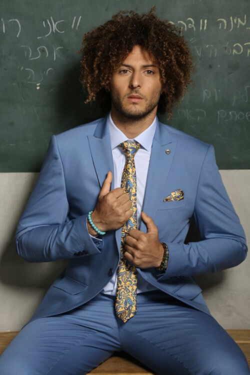 Displomat-Suits-For-Men (10)