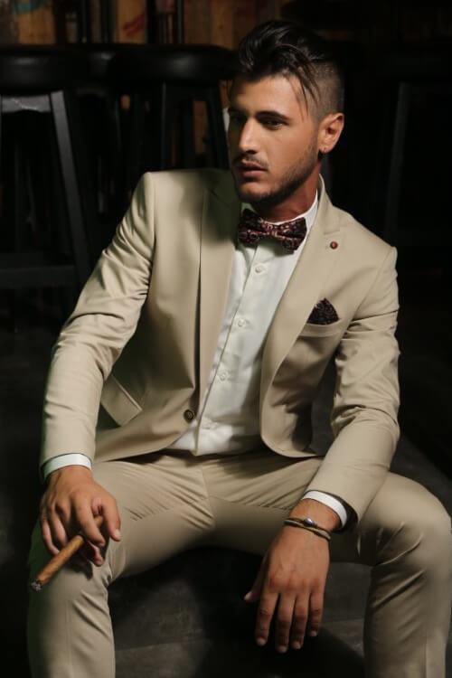 Displomat-Suits-For-Men (11)