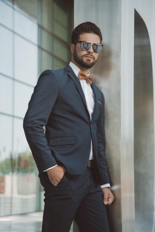 Displomat-Suits-For-Men (12)