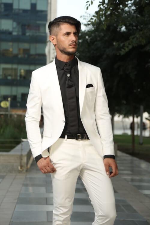Displomat-Suits-For-Men (6)