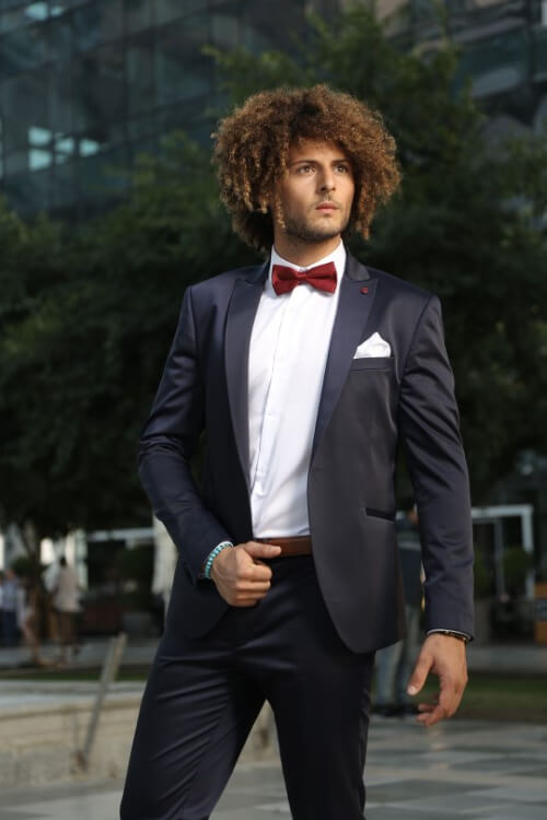 Displomat-Suits-For-Men (7)