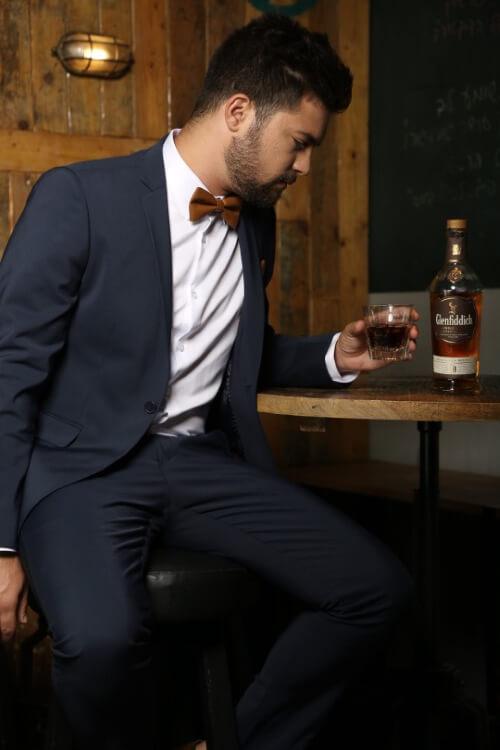 Displomat-Suits-For-Men (8)