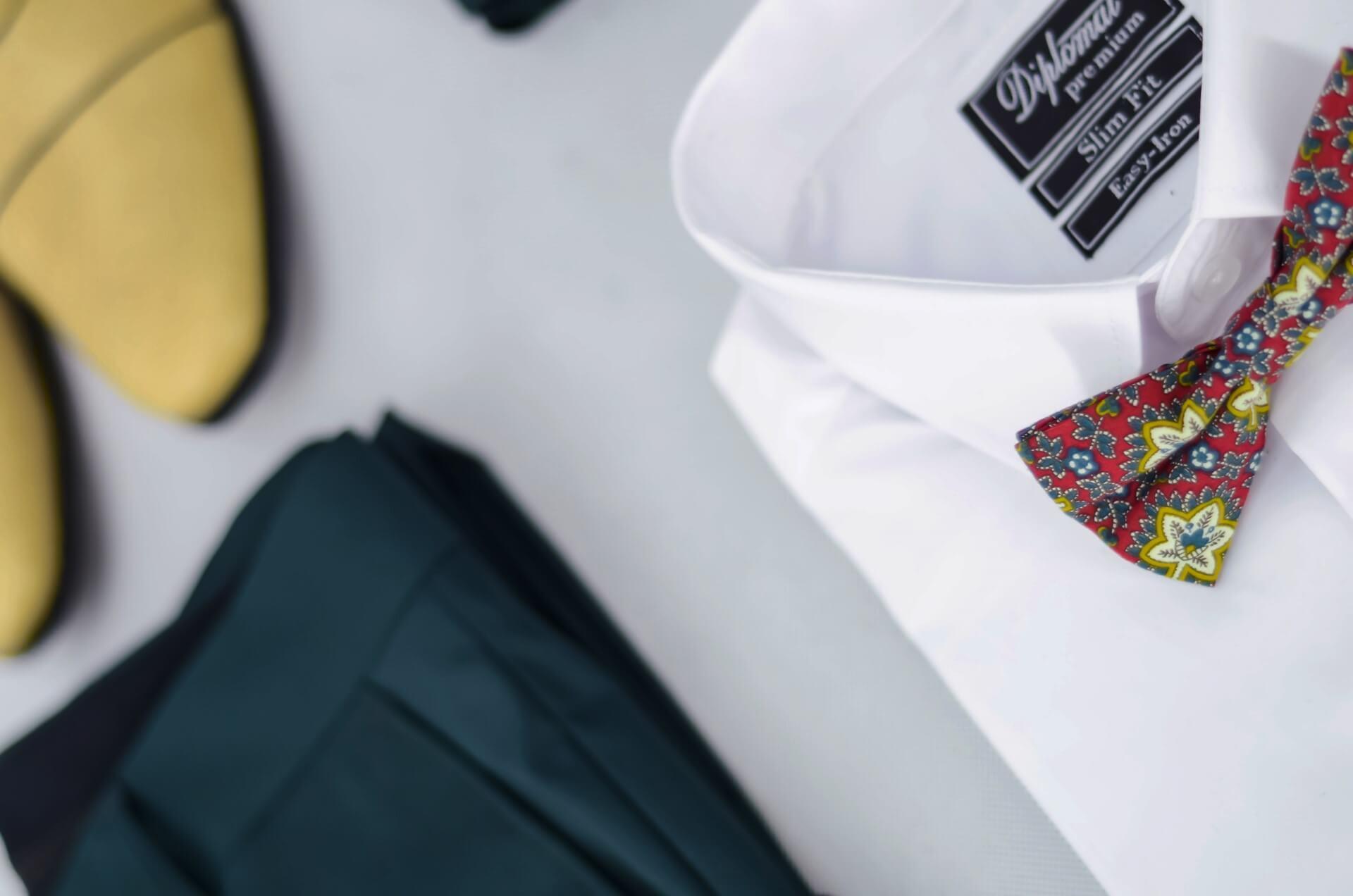 Displomat-suits (1)